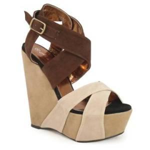 sandale cu platforma  (17)