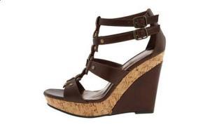 sandale cu platforma  (8)